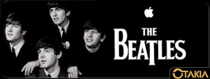 entetebeatles