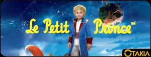 header Petit Prince