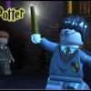 header harry potter