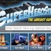 header-superherostuff