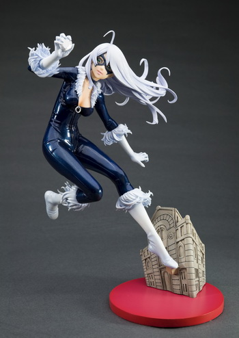 Figurine Marvel Bishoujo She Hulk 23 Cm  Acheter pas cher