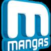 "Logo de ""Mangas"""