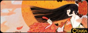 oiseau-rouge-header