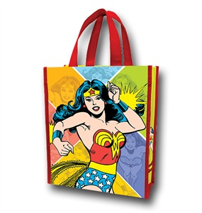 sac wonder woman