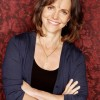 sally-field-1