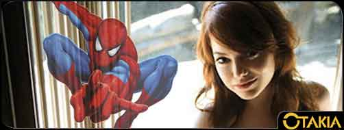 spiderman-movie
