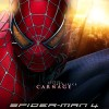 spiderman_4