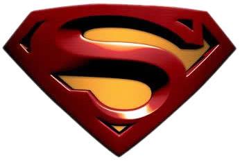 Symbole Superman