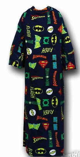 Pyjama adulte