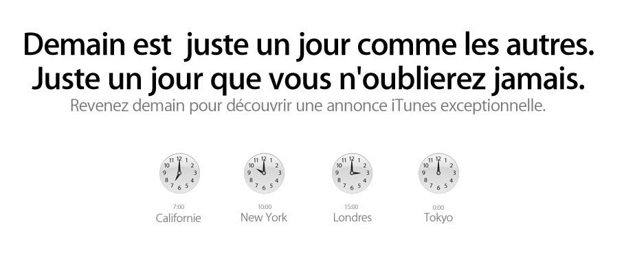 Apple.fr