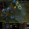 Combat dans Warcraft 3