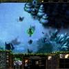 Combat d'un héros dans Warcraft 3