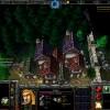 Décors de Warcraft 3