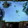 Exemple de gameplay dans Warcraft 3