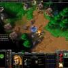 Texte de mission dans Warcraft 3