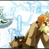 Art book Tome 4 de Wakfu