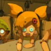 Wakfu_episode_24_04