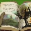 """Evangelyne a commencé à écrire leurs aventures pour que Tristepin """"entre dans la Légende"""""""