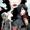 Couverture du manga Lost Soul par Liaze et Moemai