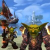 Image de gobelins dans World of Warcraft