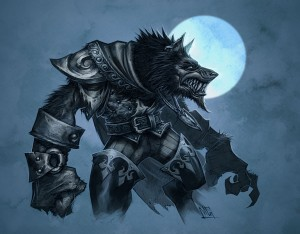 world_of_warcraft_worgen