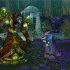Image de worgens dans World of Warcraft