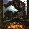 Bote du DVD de making of du jeu Cataclysm (World of Warcraft)