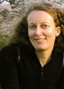 Céline Lavignette Ammoun