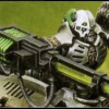 Destroyer Lourd (Warhammer 40.000)