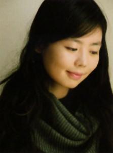 Nancy (Xiaoxi) Zhang