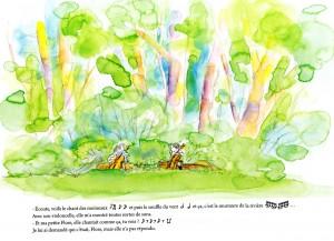 Page 6 de 1000 vents, 1000 violoncelles (nobi nobi !)