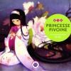 Princesse Pivoine (nobi nobi !)
