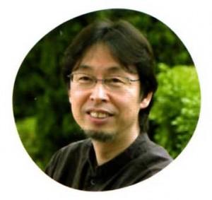 Tatsuya Miyanishi