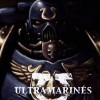 Ultramarines le film (2010)