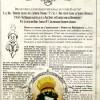 La Gazette d'Amaknar traite de l'univers de Wakfu
