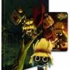 Contenu de la Box collector du tome 2 de Wakfu Heroes - Percimol