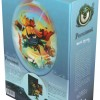 Dos de la Box collector 2 de Wakfu Heroes (Percimol)