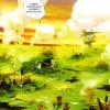 Page 7 du tome 2 de Wakfu Heroes - Percimol
