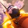 Roger la navette spatiale (Pixar - Cars)