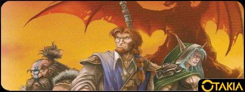 header otakia le jour du dragon