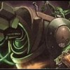 Header Otakia de l'extension Magic & Mayhem du jeu de rôle Warcraft