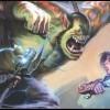 Header Otakia de l'extension More Magic & Mayhem du jeu de rôle Warcraft
