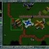 Comme pour les autres warcraft et les starcraft, le joueur peut décider d'améliorer ses unités