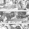Page 3 du chapitre Ennemi tiré du manga Warcraft Legends tome 3
