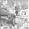 Page 5 du chapitre J'ai c'qu'il te faut tiré du manga Warcraft Legends tome 3