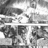 Page 1 du chapitre Destin, tiré de Warcraft Legends tome 4