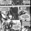 Page 3 du chapitre Destin, tiré de Warcraft Legends tome 4