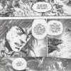 Page 4 du tome 3 du manga Warcraft Les terres fantomes