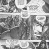 Page 5 du tome 3 du manga Warcraft Les terres fantomes
