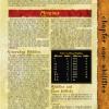 Page 1 de la section Héros du jeu de rôle papier Warcraft